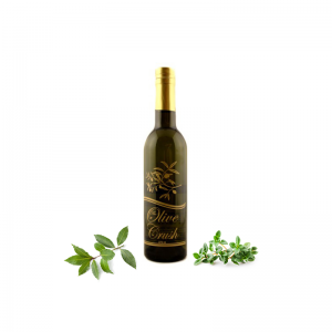 Herbs De Provence Olive Oil | The Olive Crush