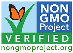 nongmoproject_web