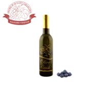Wild Blueberry Balsamic Vinegar | The Olive Crush