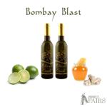 Olive Crush Bombay Blast Perfect Pair