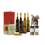 Build Your Own Gift Set   The Olive Crush