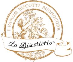 labiscoterria_logo
