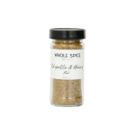 Whole Spice Chipotle & Honey Rub Jar