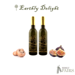 Earthly Delight Perfect Pair | The Olive Crush
