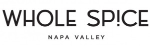 wholespice_logo