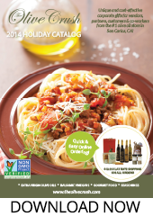 2014 Holiday Brochure Download
