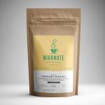 High Note Coffee Brazil Cerrado Mineiro