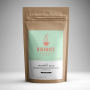 High Note Coffee Trumpet Solo Blend