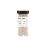 Whole Spice Himalayan Sea Salt Jar