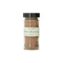 Whole Spice Alaea Hawaiian Sea Salt Jar