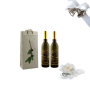 Newlywed Wedding Gift Gift Set | The Olive Crush